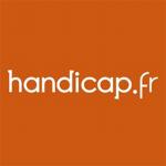 Handicap FR PSD