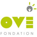 OVE Fondation